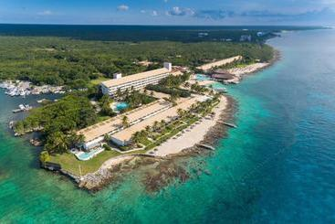 Presidente Intercontinental Cozumel Resort & Spa, An Ihg - Cozumel