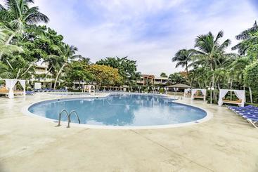 BelleVue Dominican Bay - Boca Chica