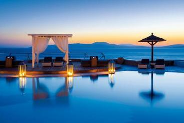 Mykonos Grand Hotel & Resort - Míconos