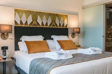 Leonardo Royal Hotel Barcelona Fira - Barcelona