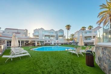 Apartamentos Koala Garden The Home Collection -                             ??????????