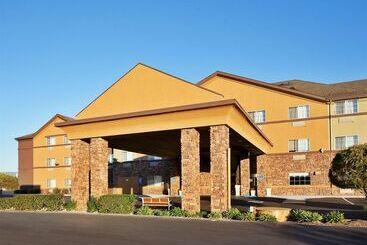 Holiday Inn Express  & Suites Watsonville, An Ihg - Watsonville