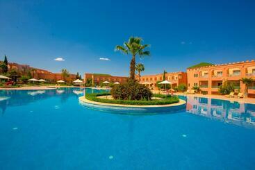 Mogador Palace Agdal - Marrakesh