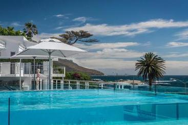 South Beach Camps Bay Boutique - Cape Town
