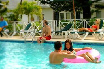 Bay View Suites Paradise Island - Paradise Island