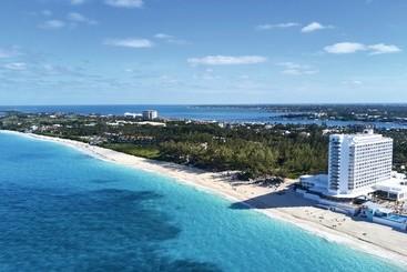 Riu Palace Paradise Island - All Inclusive - Adults Only - Paradise Island