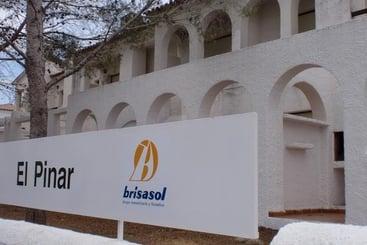 Adosados El Pinar - Miami Platja