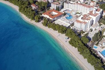 Bluesun  Alga - Makarska