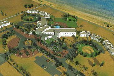 Dibba Beach Resort - Dibba