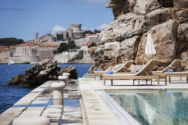Villa Glavi? - Dubrovnik