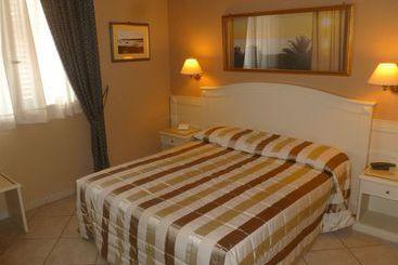 Conchiglia Azzurra Hotel & Spa - Porto Cesareo