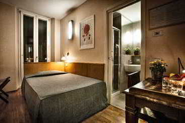 Milão (melhor preço): Eurohotel 3* desde 34€ por noite/pax (23 ago - 29 ago) [opção voos incl.]