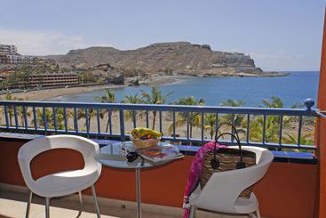 Idyll Suites - Adults Only ¡Exclusivos! - Playa del Cura