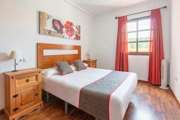 OYO Bahia Resort - Corralejo