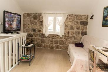 Roko House - Dubrovnik