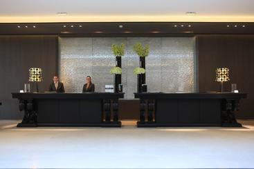 Intercontinental Marseille - Hotel Dieu, An Ihg - مارسيليا