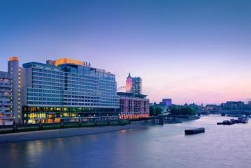 Sea Containers London - Londres