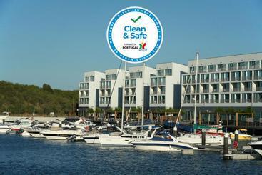 Troiaresidence  Apartamentos Turisticos Marina - Troia