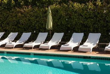 La Maison - Palm Springs