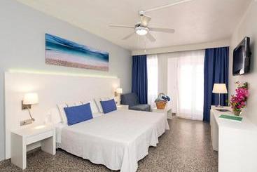 Hostal Pitiusa - Ibiza