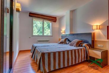 Apartamentos Xixerella Park Resort - Xixerella
