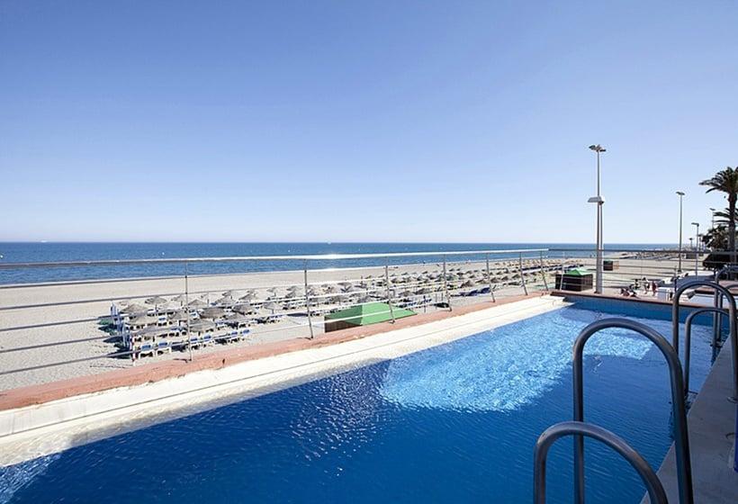 De Sol Hotel And Spa