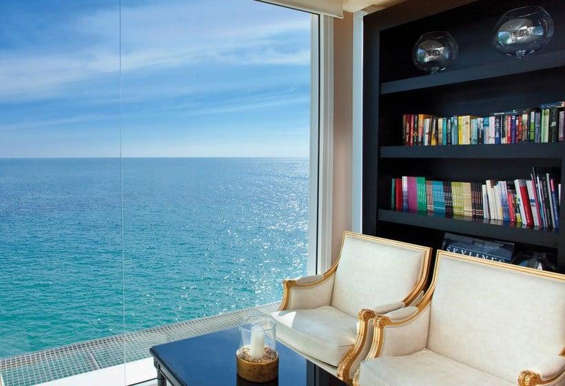 Imagen del hotel Villa Venecia Hotel Boutique Gourmet Benidorm
