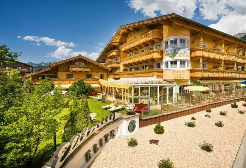صورة الفندق