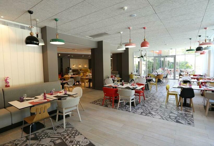novotel resort spa biarritz anglet en anglet destinia. Black Bedroom Furniture Sets. Home Design Ideas