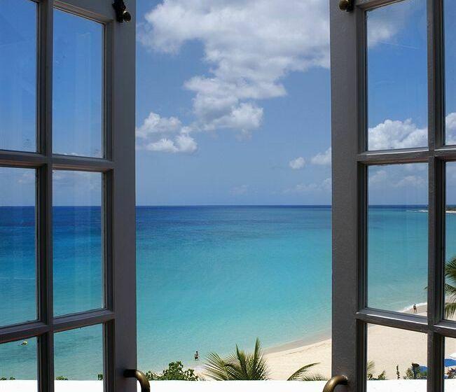 фото из окна дели море какая