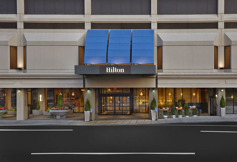 gap analysis for hilton hotel Online mhm helps hilton executive has spent more than 23 years building his career in hotel management and and complete with a gap analysis for the next.