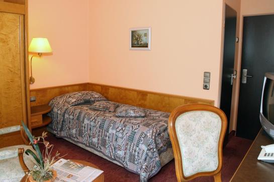 hotel st peter en sankt peter ording destinia. Black Bedroom Furniture Sets. Home Design Ideas