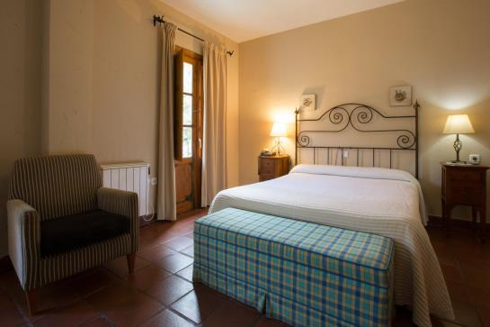 Hotel Humaina Málaga