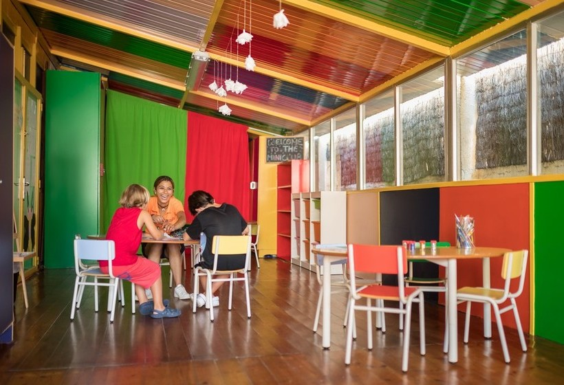 Hotel H Top Royal Beach En Lloret De Mar Desde 16 Destinia