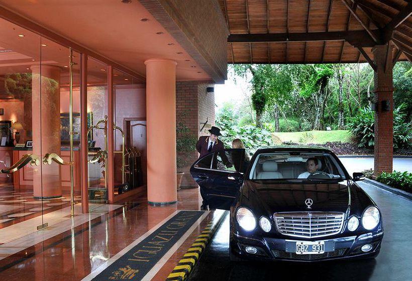 Grand hotel and casino iguazu make money internet gambling