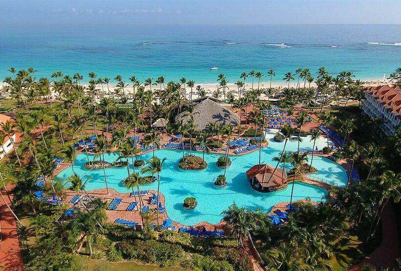Aruba resort spa casino 11