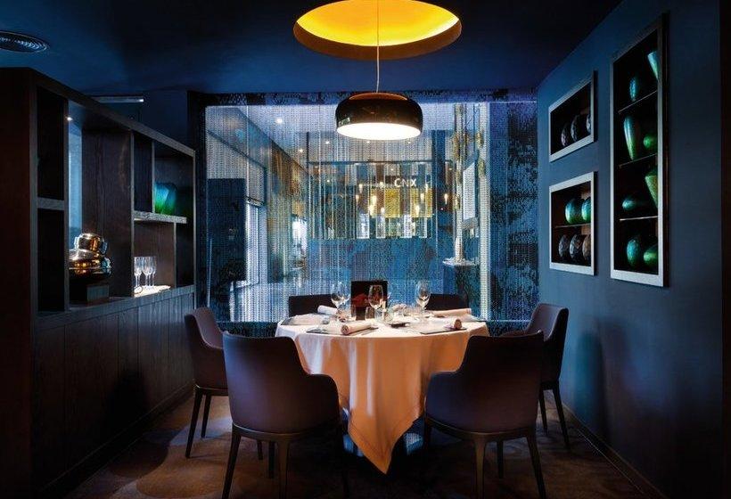 Exterior Hotel Riu Palace Oasis - All Inclusive Maspalomas