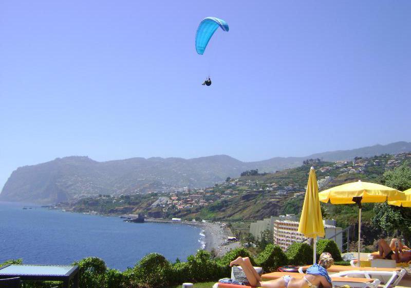 Golden Residence - Funchal