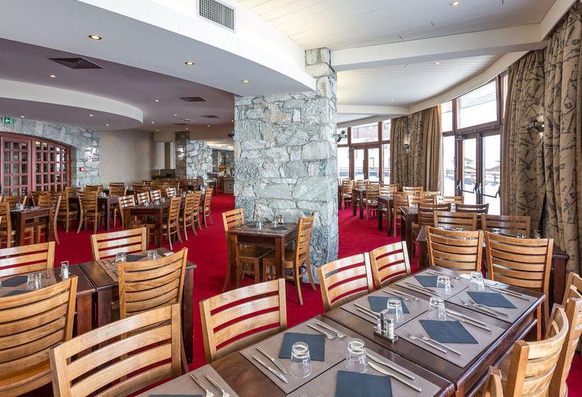 Hotel diva tignes las mejores ofertas con destinia - Hotel diva tignes ...