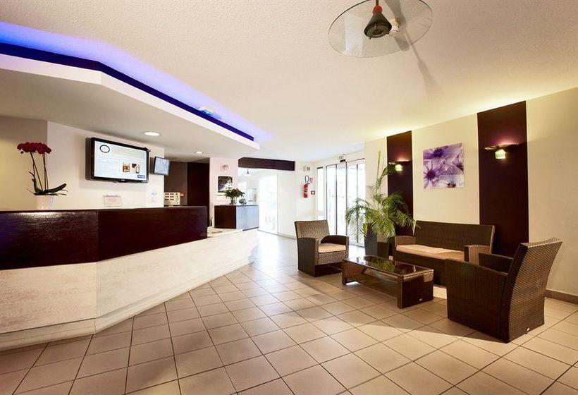 hotel kyriad perpignan nord rivesaltes en rivesaltes. Black Bedroom Furniture Sets. Home Design Ideas