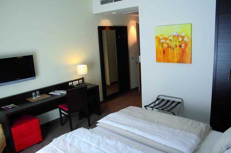 best western hotel ostertor en bad salzuflen destinia. Black Bedroom Furniture Sets. Home Design Ideas