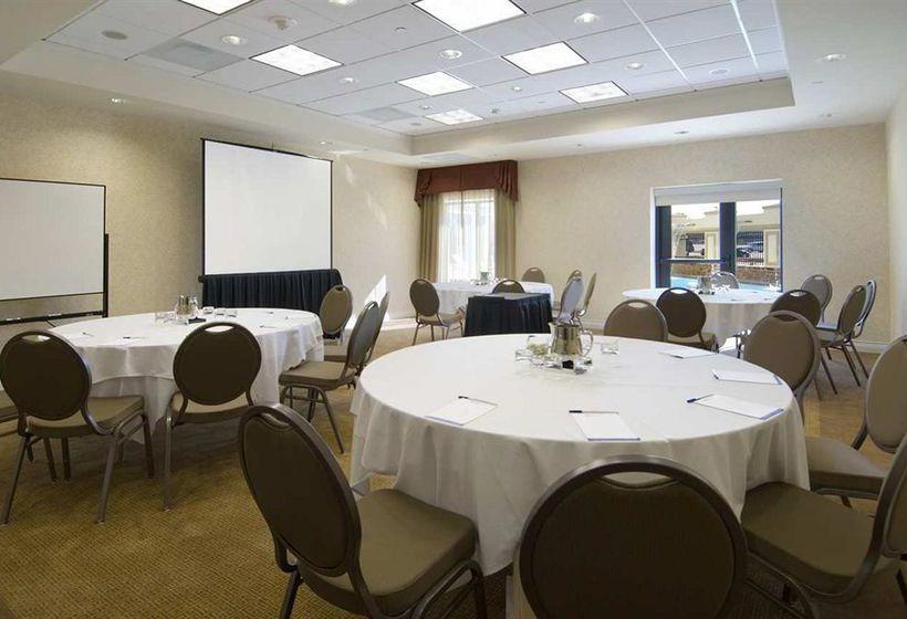Hotel Hilton Garden Inn Dallas Lewisville En Lewisville