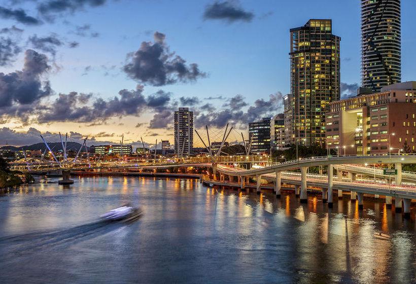 Evolution Appartments Brisbane 28 Images Hotel Evolution Apartments In Brisbane Starting At