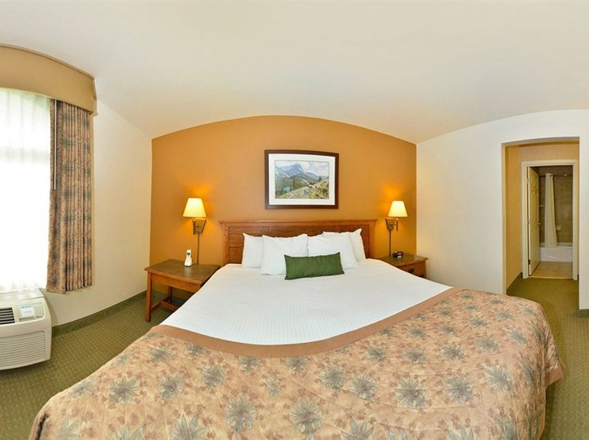Hotel Big Horn Resort, An Ascend Collection Billings