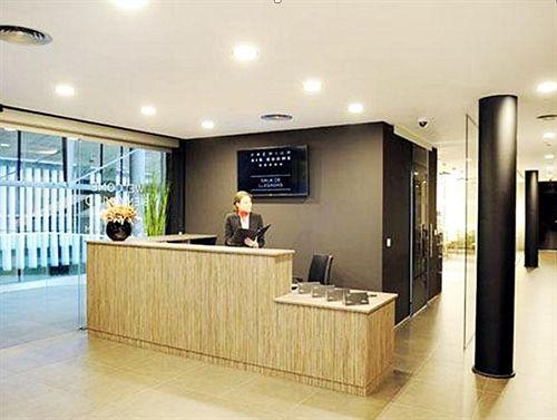 Hotel Air Rooms Madrid Airport By Premium Traveller En