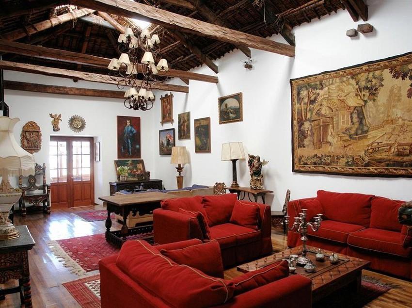 Excepcional Marcos De Foto De La Casa Bosquejo - Ideas ...