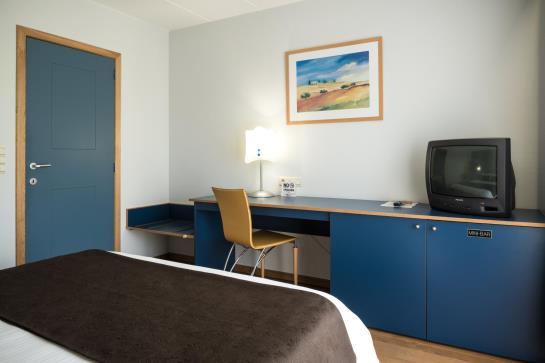 Hotel aquarelle seneffe las mejores ofertas con destinia for Aquarelle piscine hotel seneffe