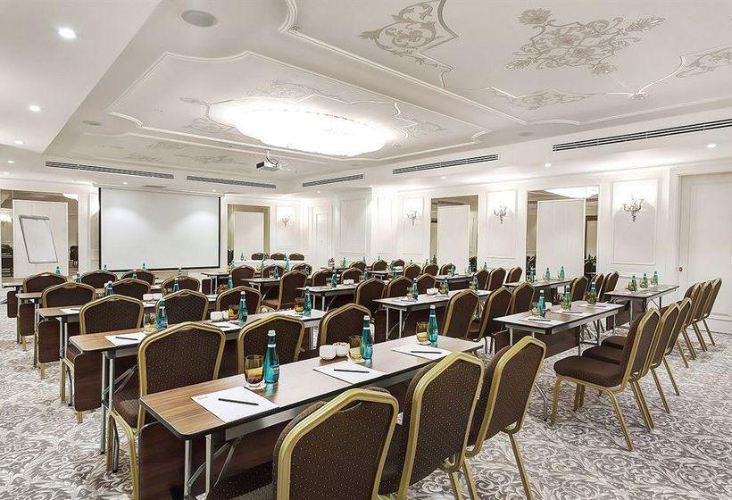 Hotel divan gaziantep en gaziantep destinia for Divan hotel gaziantep
