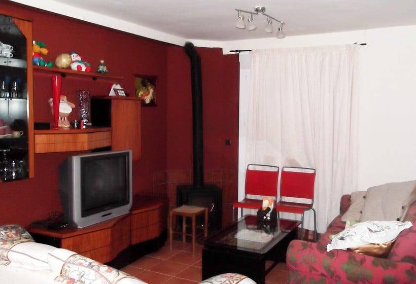 Habitación Apartamentos Sierra Nevada 3000 Zona Solynieve