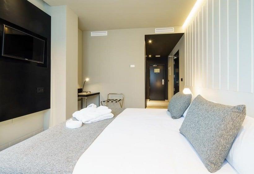 Habitación Hotel Costa del Sol  Torremolinos